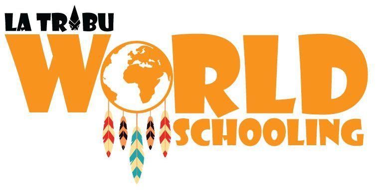 La Tribu Worldschooling. Viajes en familia